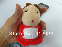 STUDIO GHIBLI Ponyo Plush Doll The Cliff by Ponyo the Sea NO.2