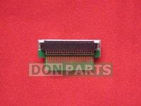 1 x Ink Cartridge Chip Decoder for Encad NovaJet 600 630 700 736 750 New
