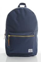 Herschel Settlement backpack best laptop backpack 2013 new trends oxford dark blue designer backpack for men Free Shipping
