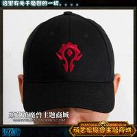 Circumjacent products wow the sign baseball cap sun hat