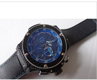 2012 Automatic mechanical men watches formula  fashion watches