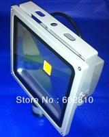 Free shipping 10W 20W 30W 50W 220V 240V 110V 130V  PIR Motion sensor Induction Sense detective Sensor lamp LED Flood Light