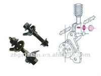 82160 (16mm) Eccentric Screw/ wheel bolt