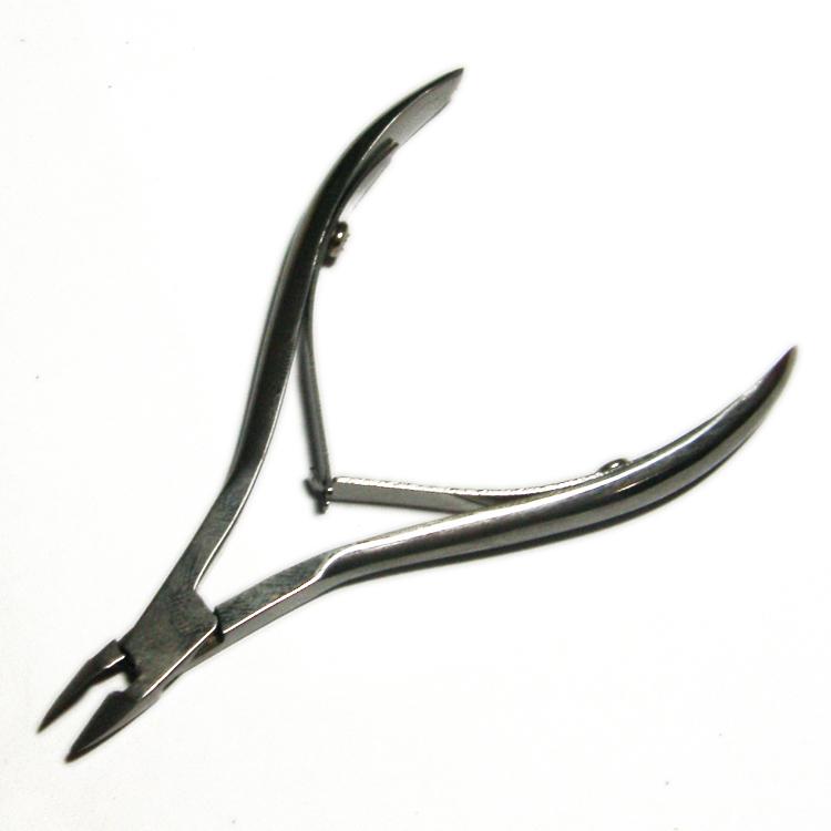 Nico Nail Art Tool Repair