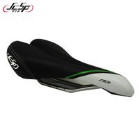 Race bicycle Saddle jcsp series seatstay mountain bike saddle seat cutout