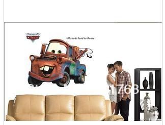 Wall stickers koop goede kwaliteit wall stickers producten van next stop voor een lage prijs - Deco fabriek ...