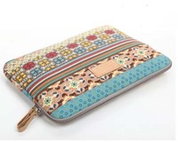 Fashionable Design Laptop sleeve case bag for 11  11.6  inch Notebook