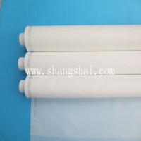 High Quality 150T(380mesh/inch)  Polyester Mesh
