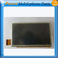 NL4827HC19-01B NEC 4.3 INCH LCD screen touch screen FOR GPS