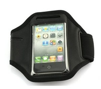 Fashion Running GYM Sports Armband Case for iPhone 4 4S 3G 3GS iPod Touch 4th