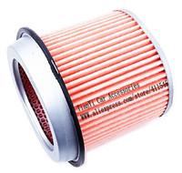 Free shipping/Car air filter/High quanlity  car air filter for HYUNDAI/MITSUBISHI/KIA JOICE-MPV/Wholesale+Retail