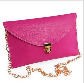 hot sale New arrival lady handbag, leather shoulder bag women,bags for women,leather bag, free shipping,1pce wholesale.NX-15