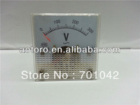 vol Panel Meter 91L4 quality guaranteed