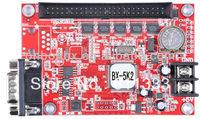 BX-5K2 LED Controller