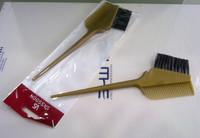 Hair comb hot oil beauty skin care equipment tool kit set