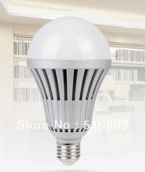 New arrive AC220V 5630 Led bulb   super bright smd  20W 1800LM energy saving bulb
