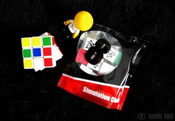 Chalk keyring,billiard chalk key chain,simulation chalk keyrings, colorful billard chalk keyring