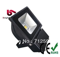 Free shipping 80W IP65 85-265V High Power Waterproof LED Wash Flood Light Floodlight LED Projection 80W Outdoor Reflecter Lamp