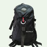 Backpack ride outside backpack sport bag travel bag lightweight waterproof school bag belt chest buckle