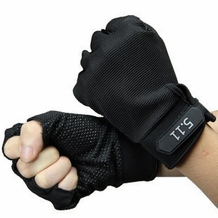 slip-resistant gloves,outdoor gloves,tactical gloves,hiking gloves Free Shipping