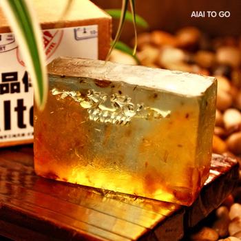 Natural handmade soap handmade essential oil soap handmade soap sweet almond oil calendula oil shea butter