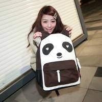 Cute &lovely  Middle school students school bag women's handbag backpack travel laptop bags freeshipping