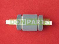 NEW 1 x Paper Pickup Roller for HP LaserJet 1160 1320 2400 P2014 P2015 3390 3392 RL1-0540