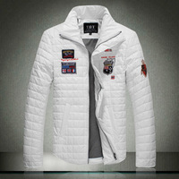 Free shipping 2013 New Brand High Quality Men's down jacket,Mens Down Coat,Mens Winter Parkas,Wadded jacket Wholesal.910
