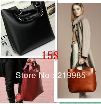 Free Shipping Vintage Celebrity Tote Shopping Bag It bag HandBags Designer Bags Adjustable Handle Hot Super Stars Bags Wholesale