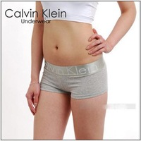 Free Shipping 2013 women ladies Modal boxer boysshort booty shorts padded panties underwear knickers intimates underpants