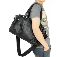 2013 Cool man's Rotta shoulder  bag vintage handbag bags backpack casual man free shipping