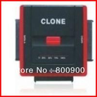 SSD HDD cloner