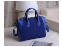 wb032101 2013  new style fashional bags,woman bag,  fashional  totes free shipping.