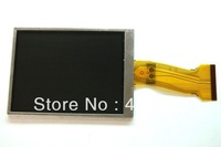 FREE  SHIPPING  LCD Display Screen for Nikon L20 Digital Camera