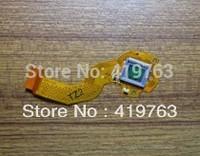 FREE SHIPPING Digital Camera CCD for Panasonic DMC TZ2 CCD
