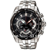 EF-550D-1AV NEW Men's quartz top quality waterproof wristwatch