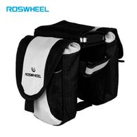 HIGH QUALITY Front Frame Bicycle bag bicycle folding bag cycling saddle bag mountain bike bag