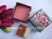 2pcs/lot New Makeup Blush 12G , free shipping