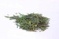 2014 new spring green tea west lake longjing tea 250g, organic long jing, free shipping