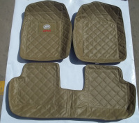 Lifan x60 lifan 620 lifan 520 lifan 320 surrounded by large leather mat car mats