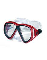 Scubapro marin myopia snorkel