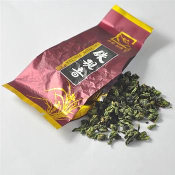 Colitas type spring specaily 250 tea