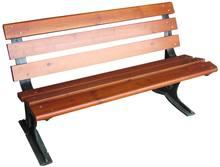 popular antique outdoor furniture