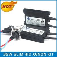 Xenon HID kit H1 Cnlight lamp +Freehot ballast  12v 35w color 3000k,4300k,6000k,8000k,10000k,12000k