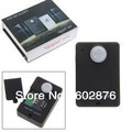 Compact PIR MP.Alert Infrared Sensor GSM Alarm Anti-theft Motion GSM Alert with 260mAh rechargeable battery