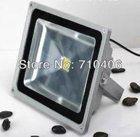 LED Flood light  Waterproof 10W 20W 30W 85-265V High Power Warm White/Cool White Outdoor Lamp