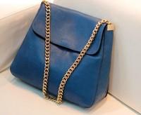 SINGLE SHOULDER BAG,MESSENGER BAG,LADIES HANGBAG#ww0756