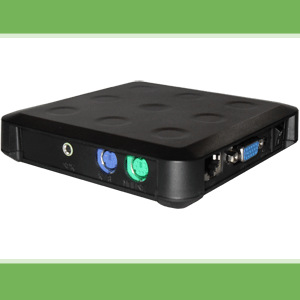 Mini computer ,PC station, PC Share, Smart PC, Thin client without USB port