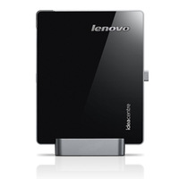Lenovo q180 small computer htpc mini host lenovo dvd q180 desktop