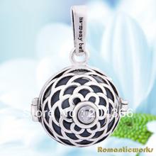 wholesale mexican silver pendants